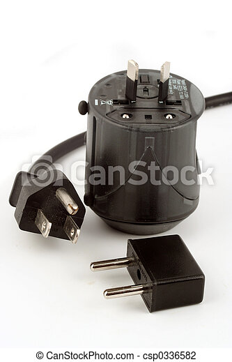 international plugs - csp0336582