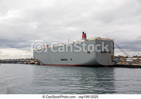 International shipping - csp19912025