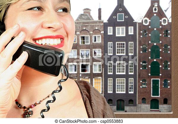 internationell appell - csp0553883