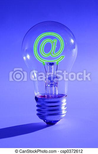 internet - csp0372612