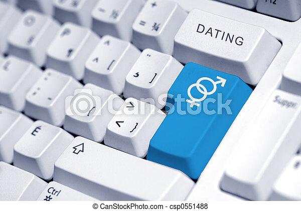 photographs for internet dating criminal dating site