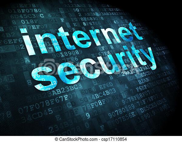 internetschutz