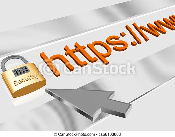 internet - csp6103888