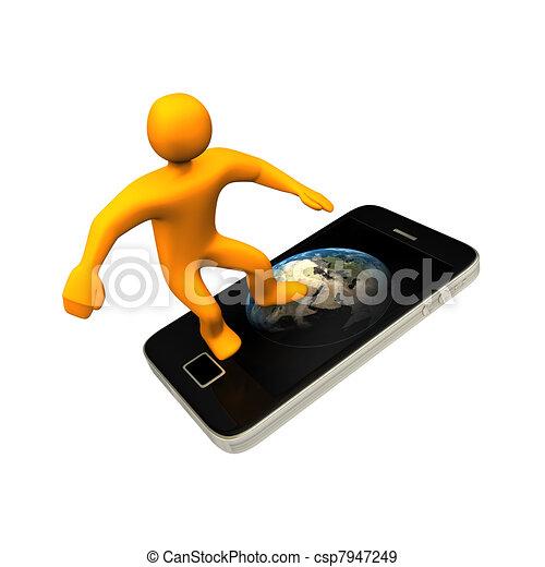Internet clipart surf internet, Internet surf internet Transparent FREE for  download on WebStockReview 2020