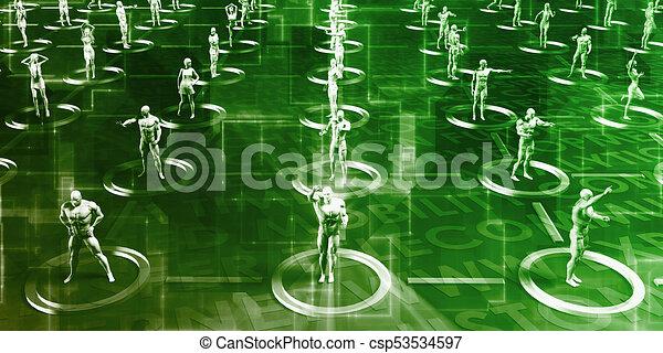 Internet Technology - csp53534597