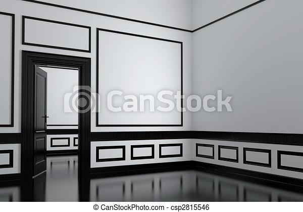 interno - csp2815546