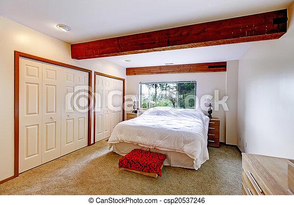 Cuscino pouf tronco d albero cuscini letto divano sedia poltrona