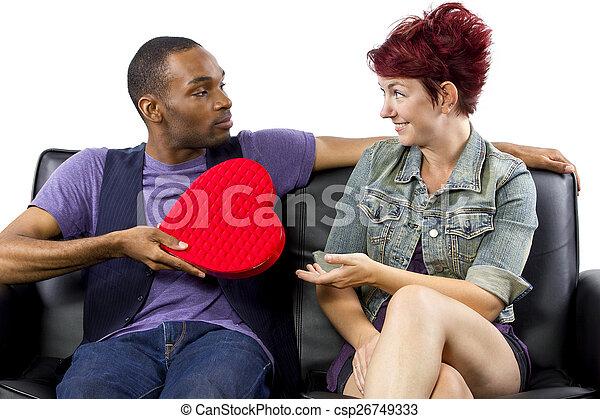 Valentine vitesse datant homme âgé de 30 ans datant d'une femme de 50 ans