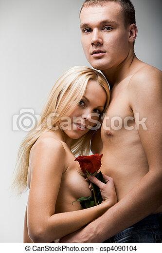intimità - csp4090104