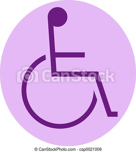 invalido - csp0021009