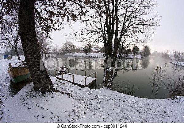 inverno - csp3011244