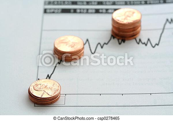 investering, analys - csp0278465