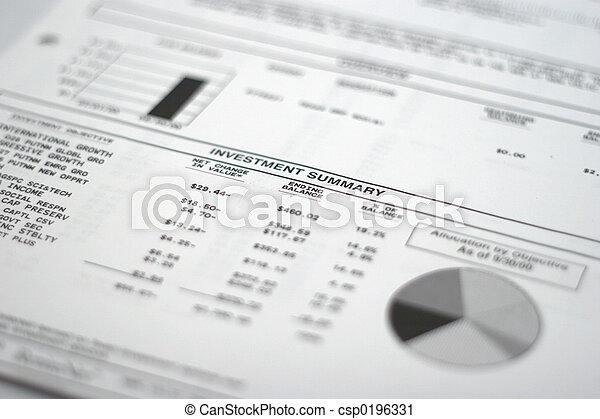 investering - csp0196331