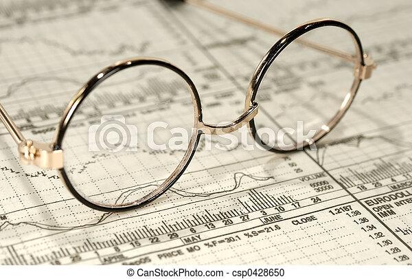 investering, onderzoek - csp0428650