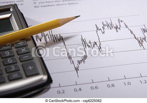 investering - csp6225062