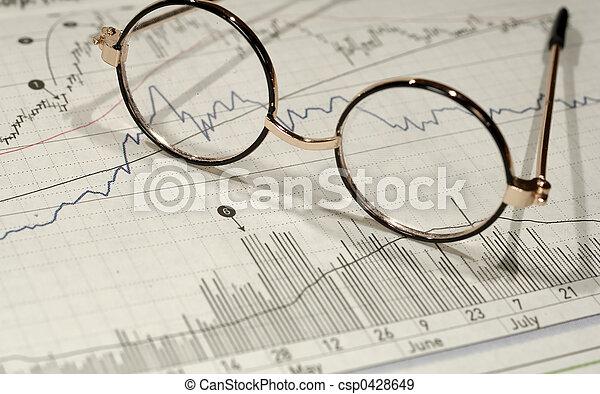 investimento, ricerca - csp0428649