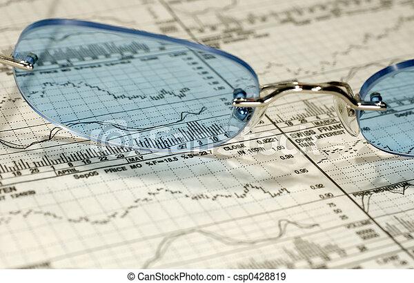 investimento, ricerca - csp0428819