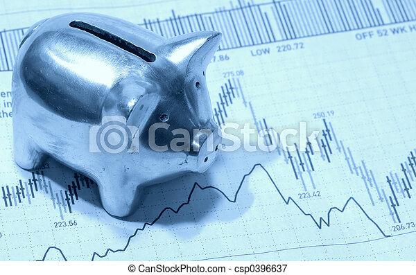 Investing - csp0396637