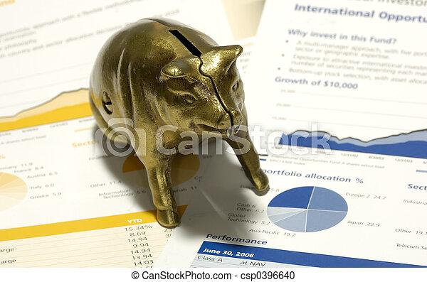 Investing - csp0396640