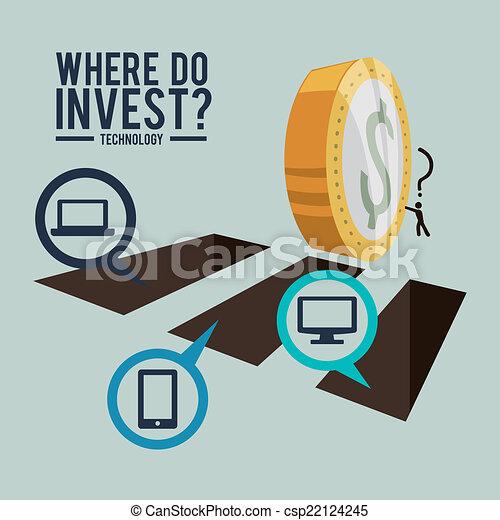 investment design - csp22124245
