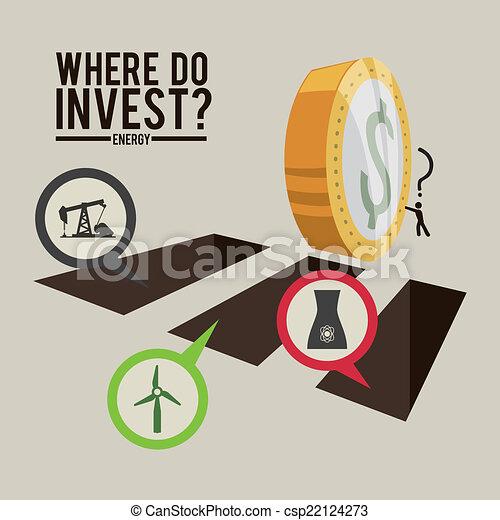 investment design - csp22124273