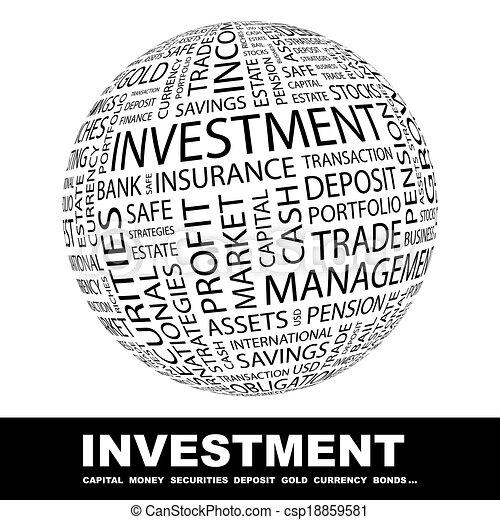INVESTMENT - csp18859581