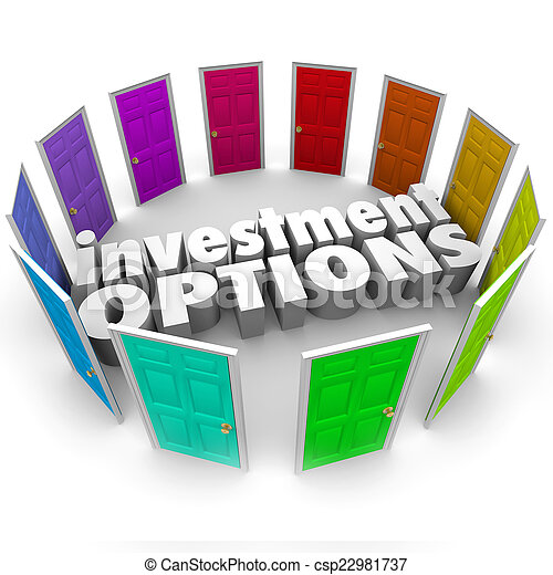 What are the best investment options for 401k