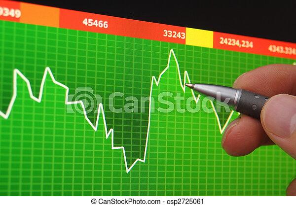 investment - csp2725061