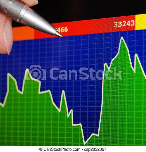 investment - csp2832367