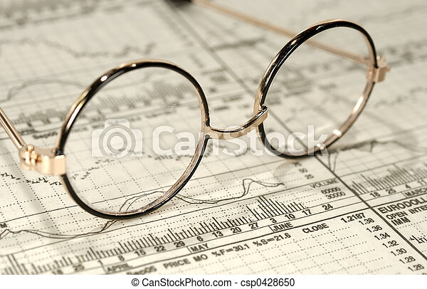 Investment Research - csp0428650