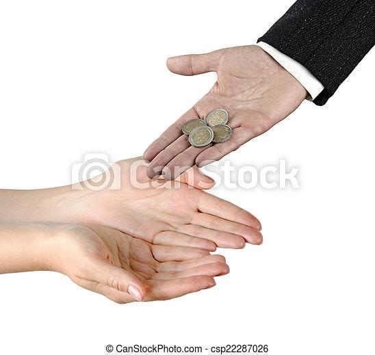 Investment - csp22287026