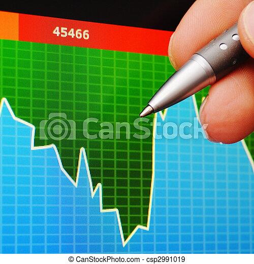investment - csp2991019
