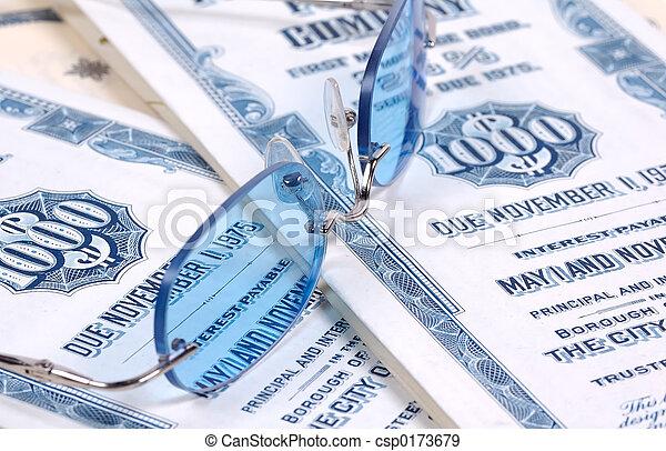 Investments - csp0173679