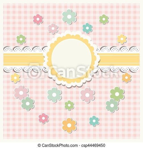 Carte Anniversaire Romantique.Invitation Salutation Romantique Carte Carte Postale