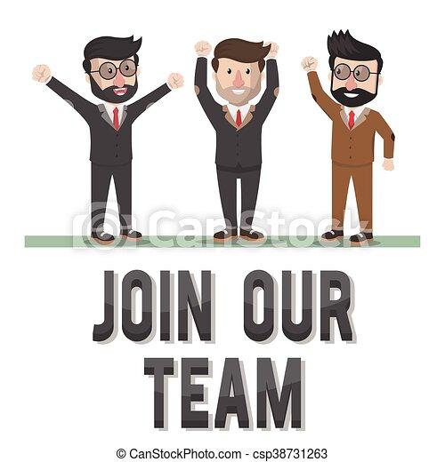 invites entrepreneurs to - csp38731263