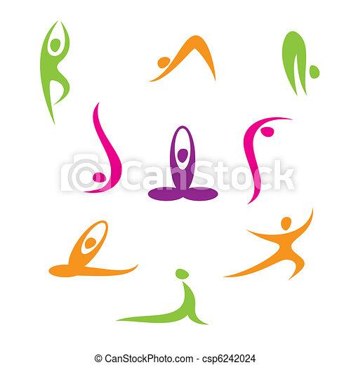 ioga - csp6242024
