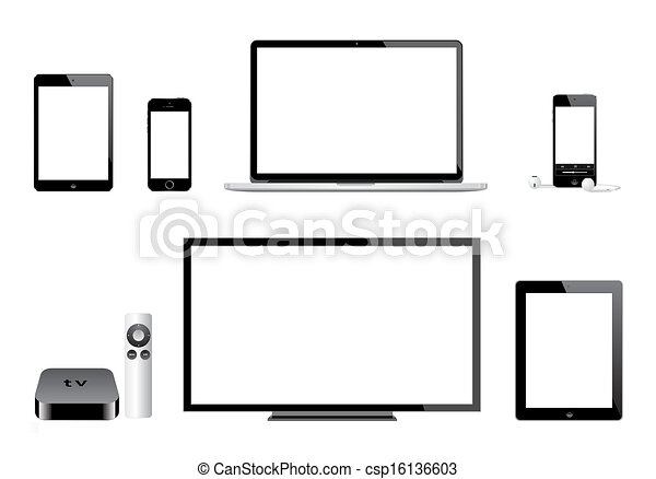 Mobile Symbol For Resume as well Vcrrep additionally work Types besides Modern  munication Black White Royalty Free Vector Icon Set 61345 likewise 507452751. on telephone and computer