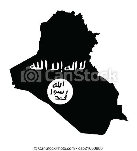 irak - csp21660980
