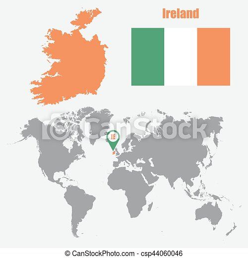 Illustration Map Of Ireland on map of netherlands, map of european countries, map of japan, map of britain, map of british isles, map of dublin, map of skellig islands, map of denmark, map of united kingdom, map of ring of kerry, map of united states, map of prince edward island, map of eastern hemisphere, map of yugoslavia, map of northeast us, map of sweden, map of scotland, map of london, map of hong kong, map of philippines,