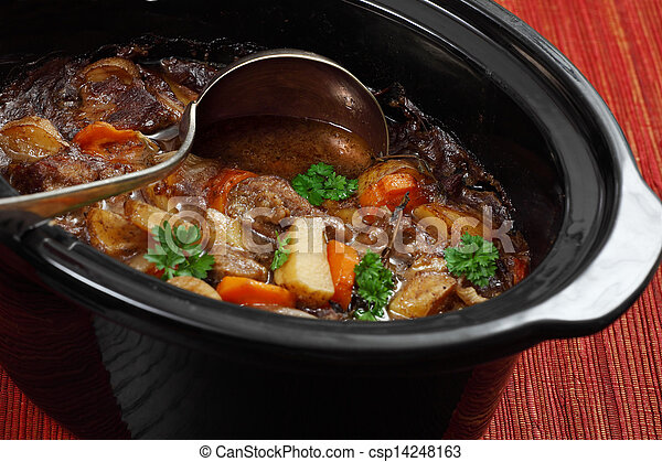 Image result for free clip art for cooking stew pot