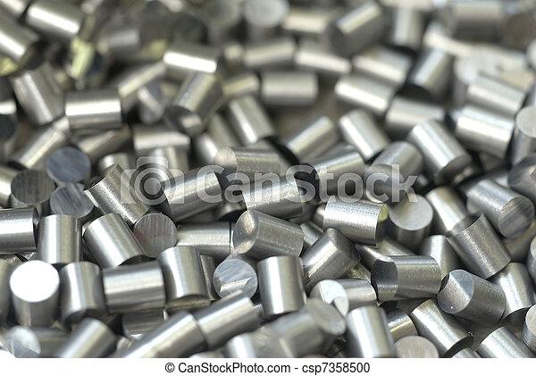iron - csp7358500