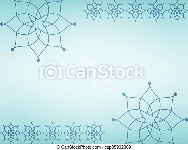 Unduh 8500 Background Cover Islami Terbaik