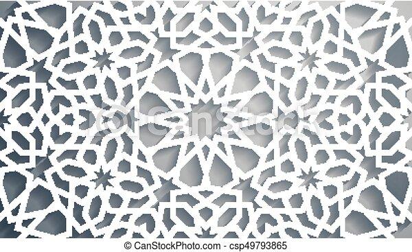 Unduh 5500 Koleksi Background Islami Ornamen HD Terbaru