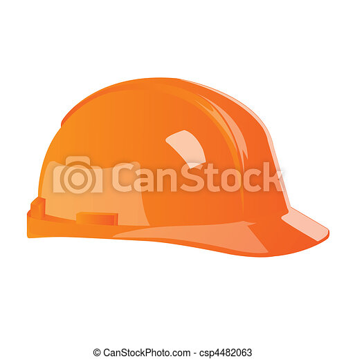 Hard Hat Clip Art And Stock Illustrations 10890 EPS Vector Graphics Available To Search From Thousands Of Royalty Free