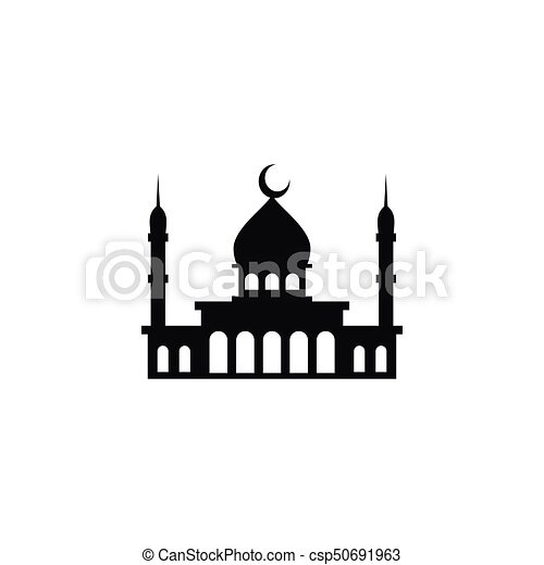 isolated minaret icon islam vector element can be used for minaret mosque islam design concept islam vector element can https www canstockphoto com isolated minaret icon islam vector 50691963 html