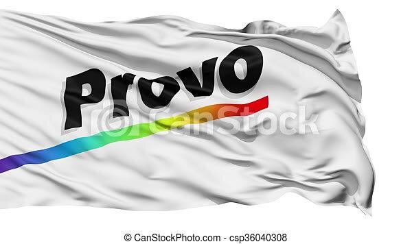 Provo - Album on Imgur