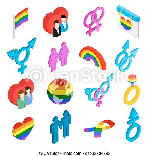 3D gay sexe dessins animés