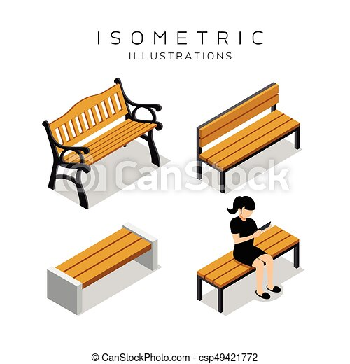 Prime Isometric Wooden Bench Collection Machost Co Dining Chair Design Ideas Machostcouk