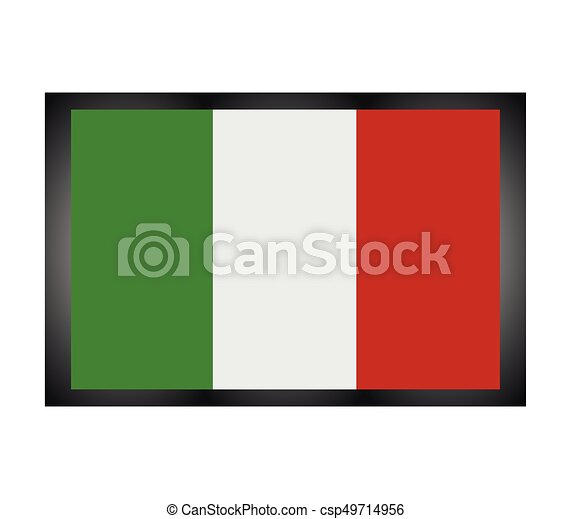 italian flag clipart vector search illustration drawings and eps rh canstockphoto co uk italian flag clip art free Italian Flag Coloring Page