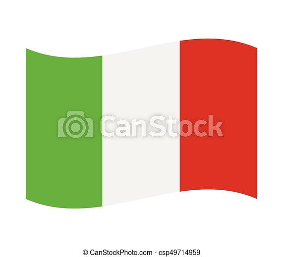 italian flag clipart vector search illustration drawings and eps rh canstockphoto co uk italian flag clip art free moving italian flag clip art